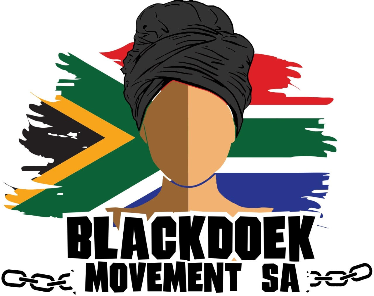 Black Doek Movement SA